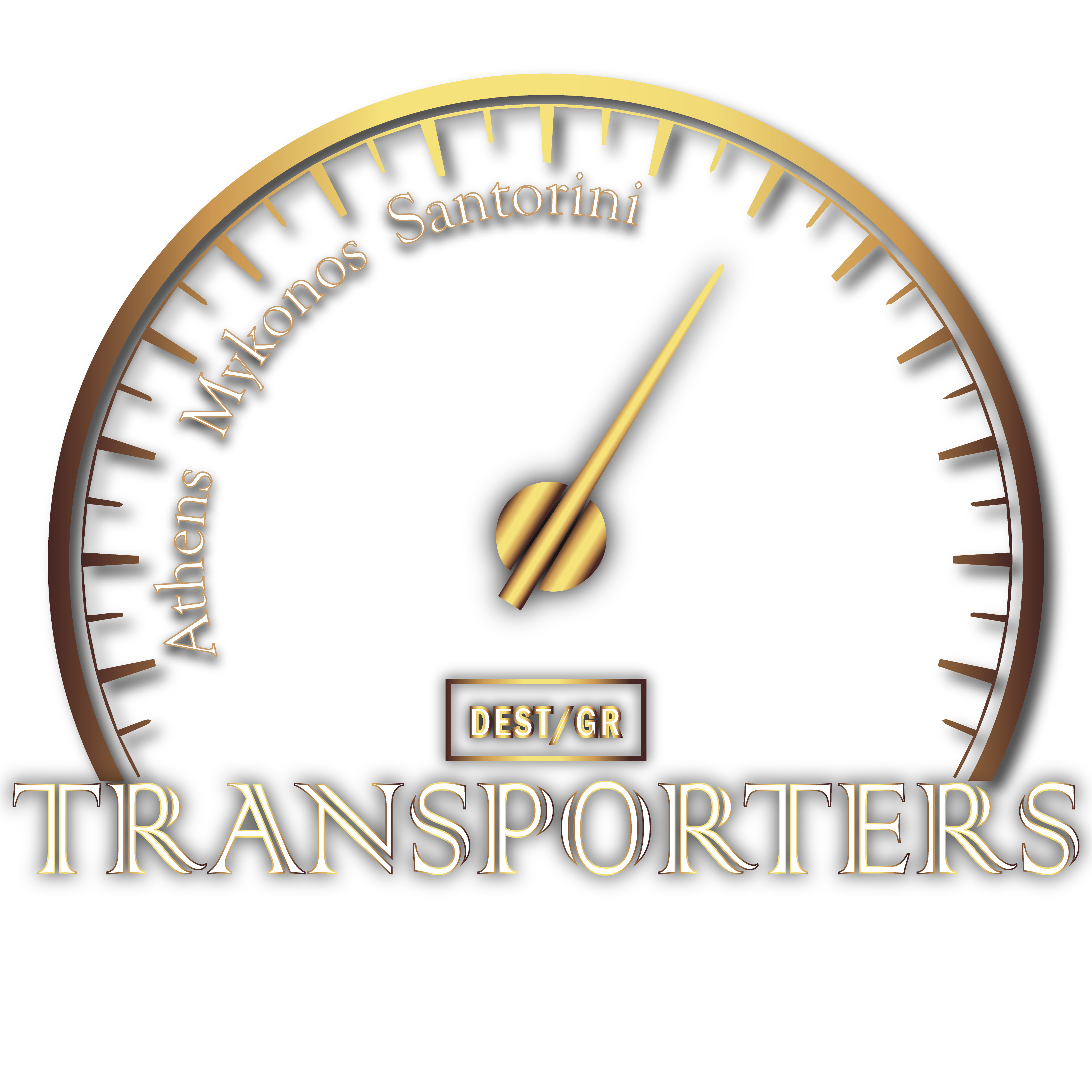 Transporters | Contact us - Transporters