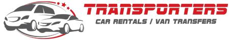 Transporters | Santorini - Transporters